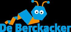 Basisschool De Berckacker